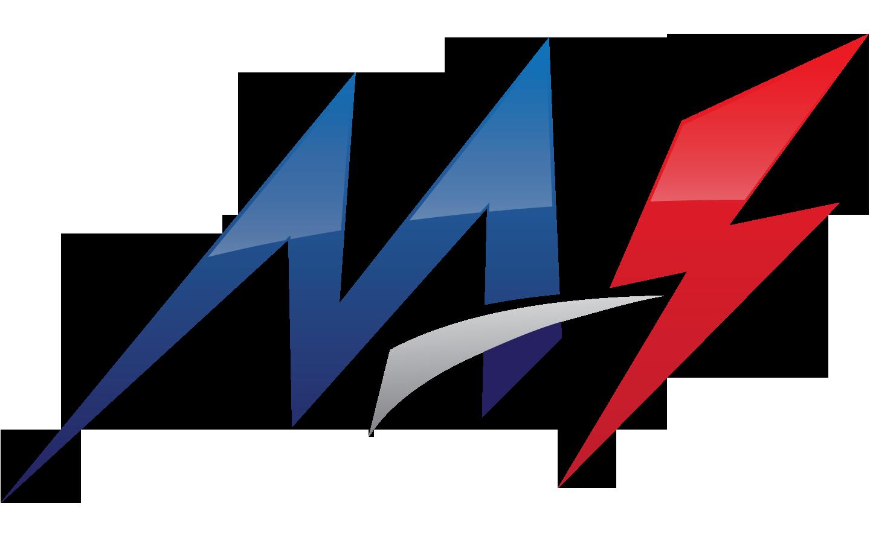MSaran.com